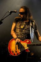 Ace Frehley picture G809481