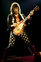 Ace Frehley picture G809483