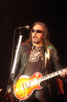 Ace Frehley picture G809484
