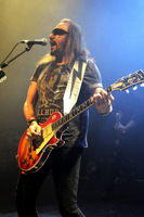 Ace Frehley picture G809486