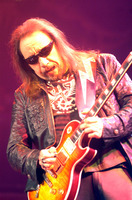 Ace Frehley picture G809488