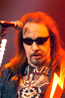Ace Frehley picture G809489
