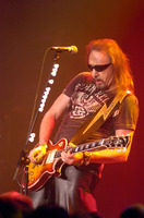 Ace Frehley picture G809490