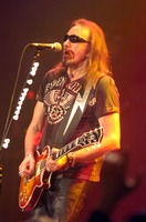Ace Frehley picture G809494
