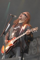 Ace Frehley picture G809496