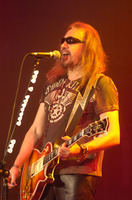 Ace Frehley picture G809497