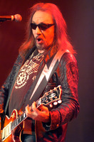 Ace Frehley picture G809498