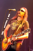 Ace Frehley picture G809499