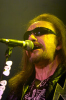 Ace Frehley picture G809500