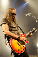 Ace Frehley picture G809501