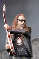 Ace Frehley picture G809503