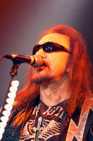Ace Frehley picture G809504