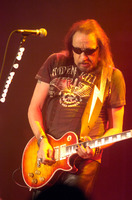 Ace Frehley picture G809508