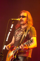 Ace Frehley picture G809509