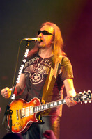 Ace Frehley picture G809510