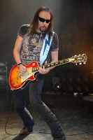 Ace Frehley picture G809511