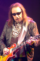 Ace Frehley picture G809515