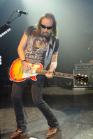 Ace Frehley picture G809516