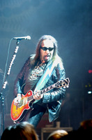 Ace Frehley picture G809517