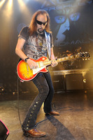 Ace Frehley picture G809518
