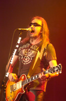 Ace Frehley picture G809520