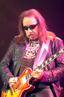 Ace Frehley picture G809521