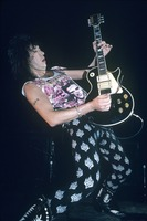 Ace Frehley picture G809524