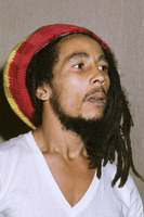Bob Marley picture G809734