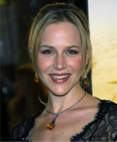 Julie Benz picture G80997