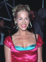 Julie Benz picture G80999