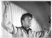 Dustin Hoffman picture G561116