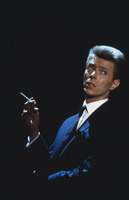 David Bowie picture G810206