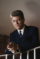 David Bowie picture G810222