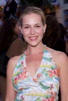 Julie Benz picture G81037