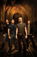 Nickelback picture G810386