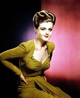 Angela Lansbury picture G810562