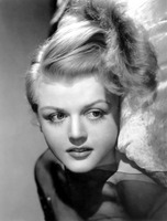 Angela Lansbury picture G810568