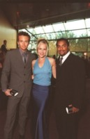 Julie Benz picture G81057