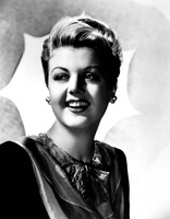 Angela Lansbury picture G810575