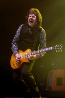 Gary Moore picture G810639