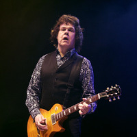 Gary Moore picture G810641