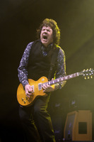 Gary Moore picture G810642
