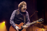 Gary Moore picture G810643