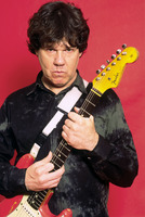 Gary Moore picture G810644