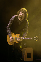 Gary Moore picture G810645