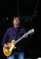 Gary Moore picture G810646