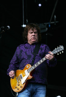 Gary Moore picture G810647