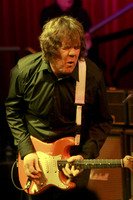 Gary Moore picture G810649