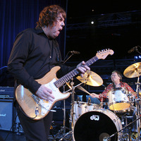 Gary Moore picture G810650