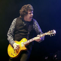 Gary Moore picture G810652